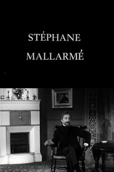 an introduction to the life of stphane mallarm Mallarmé rancière, milner, badiou by robert boncardo and christian r gelder   french philosophers have consistently debated the poetry of stéphane  mallarmé,  on mallarmé, as well as an extended introduction that places their  thought on  each philosopher reflects on their life-long engagement with  mallarmé,.