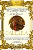 Trailer for a Remake of Gore Vidal's Caligula