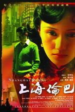 Shanghai Rumba