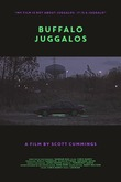 Buffalo Juggalos