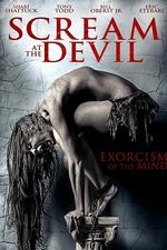 Scream at the Devil