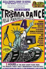 The Best of Tromadance Film Festival: Volume 4