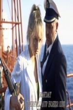 Mayday! Überfall auf hoher See