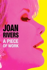 Joan Rivers: A Piece of Work
