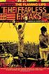 The Fearless Freaks
