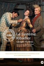 Le Système Ribadier