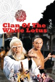 The Clan of the White Lotus
