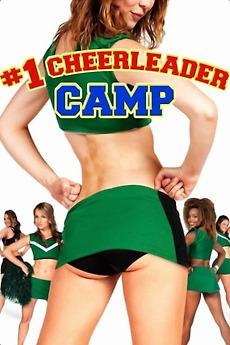 Das Total Versaute Cheerleader Camp Stream