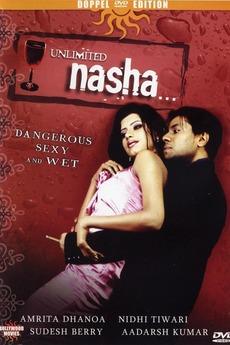 Unlimited Nasha...