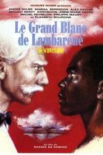 The Great White of Lambarene