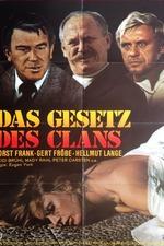 Das Gesetz des Clans
