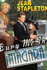 Bury Me in Niagara