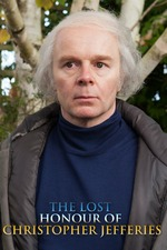Filmplakat The Lost Honour Of Christopher Jefferies, 2014