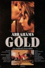 Abraham's Gold