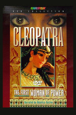 Cleopatra: The First Woman of Power