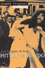 Hitler in the Third World