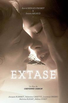 extase 2009 directed by cheyenne carron film cast letterboxd. Black Bedroom Furniture Sets. Home Design Ideas
