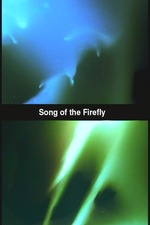 Song of the Firefly