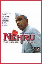Nehru: The Jewel of India