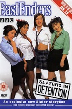 Eastenders: The Slaters In Detention