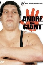 Andre the Giant: Larger than Life