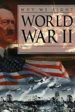 Why We Fight: World War II: The Battle of China / War Comes to America