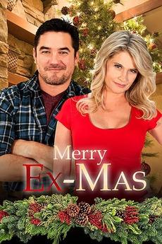 Merry Ex-Mas (2014) directed by Brian Skiba • Reviews, film + cast ...