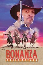 Bonanza: Under Attack