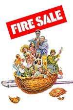 Fire Sale