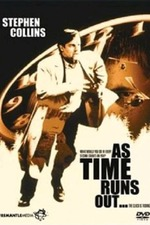 As Time Runs Out
