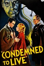 Condemned to Live