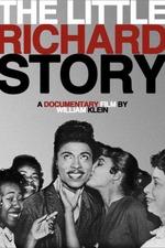 The Little Richard Story
