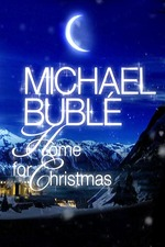 Michael Bublé: Home for Christmas