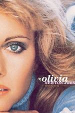 Olivia Newton-John: Video Gold 2