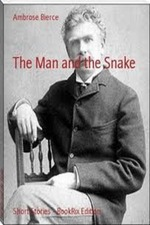 The Man and the Snake
