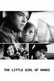 The Little Girl of Hanoi