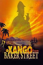 The Xango from Baker Street