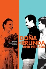 Doña Herlinda and Her Son