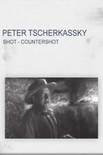 Shot / Countershot