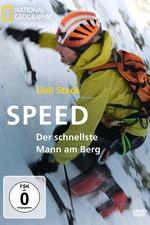 Der schnellste Mann am Berg