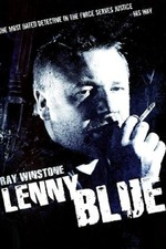 Lenny Blue
