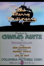 Merry Mutineers