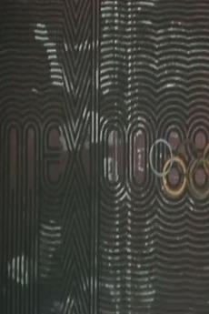 México 68: Instantáneas