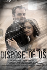 Dispose Of Us