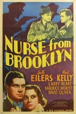 The Nurse from Brooklyn