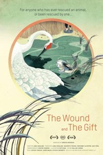 The Wound and the Gift