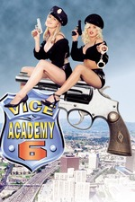 Vice Academy Part 6