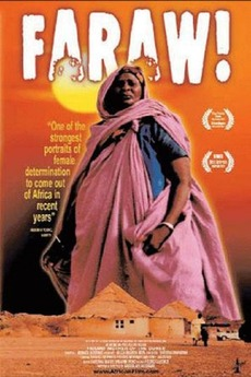 Image result for Faraw! Mother of the Dunes