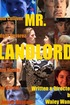 Mr. Landlord
