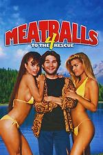 Meatballs 4